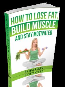 Fat Loss ebook