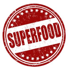 super food seal